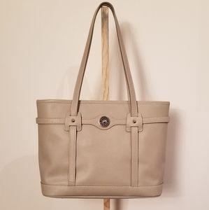Dooney Bourke Shoulder Purse Bag